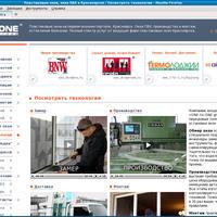 www.1-to-1.ru: Посмотреть технологии - видеоролики в формате .flv
